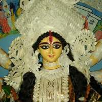 Listen to these 10 'Pujor Gaan' this Durga Pujo
